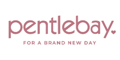 Pentlebay Clothing
