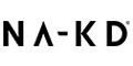 30% Rabatt auf ALLES* bei NA-KD + erhalte 5,00% CashCoins