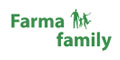 Farma Stretto