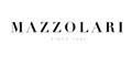 Profumeria Mazzolari