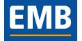 EMB Energie