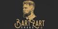 Bartzart Shop
