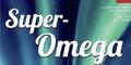 SuperOmega3