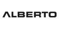 Alberto Shop