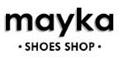 mayka tienda de zapatos