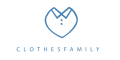 Clothesfamily