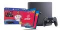Playstation + FIFA 20