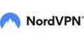NordVPN hat Geburtstag – pack dein Geschenk aus! + CashCoins