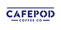 CAFEPOD Coffee Co.