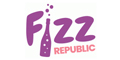 Fizz Republic