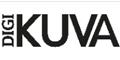 Digi KUVA -lehti + kuvausreppu
