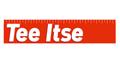Tee Itse -lehti + Infrapunalämpömittari