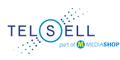 Telsell
