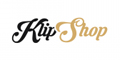 KLIP Shop