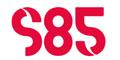 Sport85