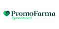 Promofarma by DocMorris