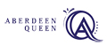 AberdeenQueen.com