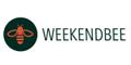 Weekendbee.fi