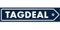 TagDeal