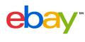 Jusqu'à 2,50% CashCoins - Ebay : trouvez votre nouveau smartphone au meilleur prix !