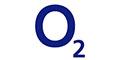 O2 Mobile Broadband