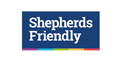 Shepherds Friendly Society Ltd