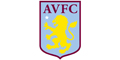 Aston Villa Shop