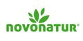Novonatur