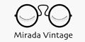 Miranda Vintage