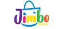 JimboDeals