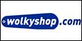 Wolkyshop.com