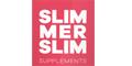 Snel afvallen met Slimmer Slim
