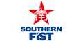 Southernfist