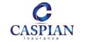 Caspian Insurance