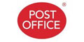 Post Office Travel Insurance