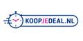 KoopJeDeal