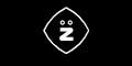 Z-Eshop