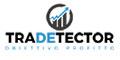 TradeDetector
