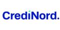 CrediNord.com yrityslaina
