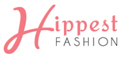 Hippest-Fashion