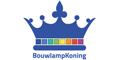 BouwlampKoning