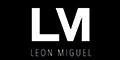 leonmiguel.com