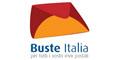 Buste.com