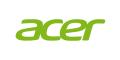 Recibe 2,50% CashCoins - Hasta 300€ de dto en Acer!