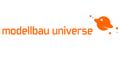 Modellbau-Universe