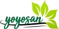 yoyosan