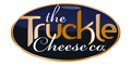 The Truckle Cheese Company