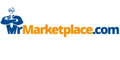 Mr Marketplace
