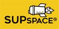 Supspace