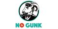 No Gunk
